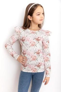 bluzka-z-falbanka-w-peonie-dla-dziewczynki.jpg